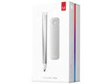 【在庫限り】 〔iPad用:タッチペン〕 Adobe Ink & Slide ADBIS