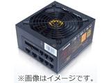 COBRA 800W RX-800AE-M (フルプラグイン/800W)