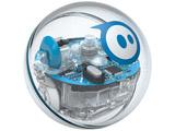 〔ロボット+プログラミング学習〕 Sphero SPRK+Edition K001JPN
