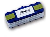 4419696 「iRobot XLifeバッテリー」
