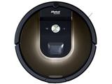 【在庫限り】 【国内正規品】 ロボット掃除機 「ルンバ」 980