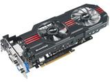 GTX650TI-DC2T-1GD5