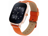 ZenWatch 2 WI502Q-OR04