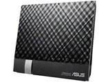 【在庫限り】 RT-AC65U wifiルーター ASUS ブラック [ac/n/a/g/b]
