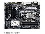 ASUS(エイスース) PRIME H270-PRO