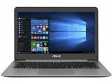 ZenBook UX310UQ UX310UQ-7200