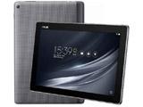 【在庫限り】 タブレットPC ZenPad 10 Z301MLF-GY16 アッシュグレー [Android・MT8735A・10.1インチ・LTE対応・ストレージ 16GB・メモリ 2GB]