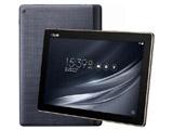【在庫限り】 タブレットPC ZenPad 10 Z301MFL-DB16 ダークブルー [Android・MT8735A・10.1インチ・LTE対応・ストレージ 16GB・メモリ 2GB]