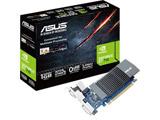 グラフィックボード GT710-SL-1GD5-BRK  [1GB /GeForce GTシリーズ]