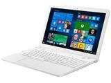 【在庫限り】 VivoBook X541UA X541UA-W256G