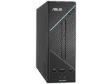 【在庫限り】 デスクトップPC ASUS PRO D320SF-I37100033R ブラック [Win10 Pro・Core i3・HDD 500GB・メモリ 4GB]