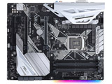 ASUS(エイスース) PRIME Z370-A