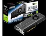 TURBO-GTX1070TI-8G