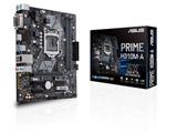 PRIME H310M-A