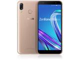 Zenfone Max M1 Series サンライトゴールド ZB555KL-GD32S3 [5.5インチ・1440x720(HD+)]