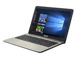 【在庫限り】 ノートPC VivoBook D541NA-GO673TS [Win10 Home・Celeron・15.6インチ・Office付き・HDD 500GB・メモリ 4GB]