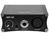 HIFI-M8XL4(国内正規流通版)