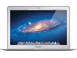 MacBook Air 1.8GHz Core i7/11.6/4G/256G/802.11n/BT/Thunder MD214JA/A