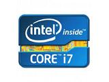 Core i7 2820QM