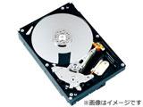 MD05ACA800 [8TB SATA600 7200]