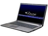 〔アウトレット品〕 Gtune767GTX950 (未使用品)〔Windows10〕 〓メーカー保証 1年あり〓