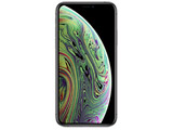 iPhone XS 512GB AU SGY MTE32J/A SIMロック解除
