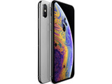 iPhone XS 512GB SoftBank SI MTE42J/A SIMロック解除