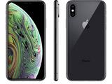 iPhone XS 512GB docomo SGY MTE32J/A SIMロック解除