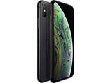 iPhone XS Max 256GB SoftBank SGY MT6U2J/A ロック解除