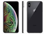 iPhone XS Max 256GB docomo SGY MT6U2J/A SIMロック解除