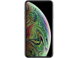 iPhone XS Max 512GB AU SGY MT6X2J/A SIMロック解除