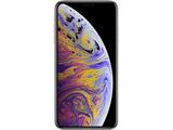 iPhone XS Max 512GB AU SI MT6Y2J/A SIMロック解除