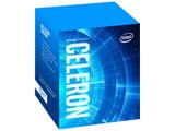 Celeron G4900 BOX 並行輸入品