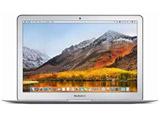 MacBook Air 13.0インチ Z0UU-MQD32J/A カスタマイズモデル [Core i7(2.2GHz)/8GB/128GB]