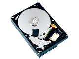 DT01ACA050 バルク品 (500GB/SATA)