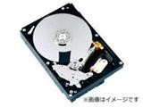 MD05ACA800 バルク品 (3.5インチ/8TB/SATA)
