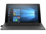 タブレットPC HP Pro x2 612 G2 3VG67PA#ABJ  [Core i5・SSD 256GB・メモリ 8GB・Win10 Pro] (キーボード・プロテクトケース付)