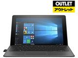 【アウトレット】 タブレットPC HP Pro x2 612 G2 1AA40PA#ABJ [Core m3・12.0インチ・SSD 128GB・メモリ 4GB]