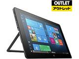 タブレットPC HP Pro x2 612 G2 3VG66PA#ABJ [Win10 Pro・Core m3・12.0インチ・SSD 128GB・メモリ 4GB]