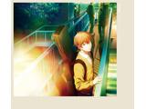 【アニメガ特典対象】 ギヴン 1 完全生産限定版 DVD ◆アニメガ限定特典「アクリルキーホルダー」