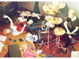 【アニメガ特典対象】 ギヴン 3 完全生産限定版 DVD ◆アニメガ限定特典「アクリルキーホルダー」