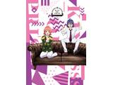 【アニメガ特典対象】 「KING OF PRISM -Shiny Seven Stars-」 第3巻 DVD ◆アニメガ全巻連続購入特典「オリジナルB3タペストリー(ジャケット絵柄)」