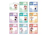 【アニメガ限定】 ヘタリア World★Stars アクリルキーホルダー (全8種) 1BOX