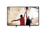 液晶TV    [55V型 /4K対応 /BS・CS 4Kチューナー内蔵 /YouTube対応] 【外装不良品】