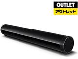 レグザサウンドシステム 重低音バズーカウーファー   RSS-BA51 【外装不良品】