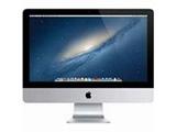 iMac 21.5-inch Late 2012 i5-2.9GHz 8GB 1TB FusionDrive NVIDIA GeForce GT 640M MD094J/A iMac13.1