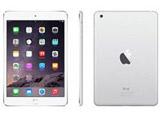 iPad Air 2 Wi-Fi +Cellular 128GB シルバー MGWM2J/A 国内版SIMフリー