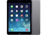 iPad mini 2 Wi-Fi +Cellular 16GB スペースグレイ  ME800J/A 国内版SIMフリー