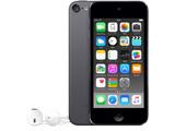 iPod touch 128GB (2015/スペースグレイ) MKWU2J/A