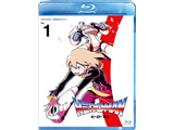HEROMAN VOL. 初回限定BD版 全9巻セット